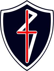 Biancofulmine, il logo
