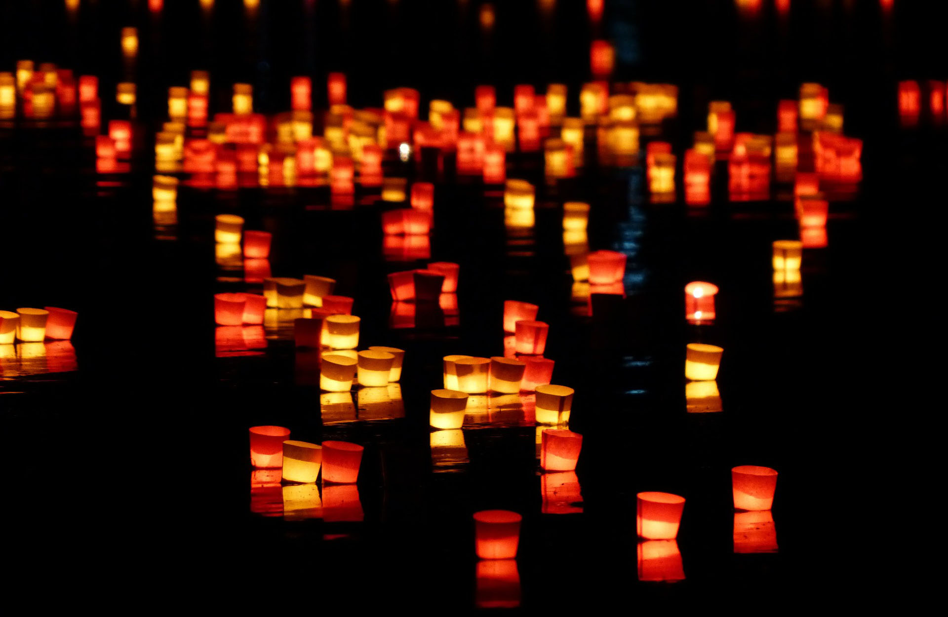 candles-168011_1920 a